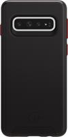 Nimbus9 Galaxy S10 Cirrus 2 Case