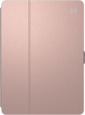 Speck iPad Air / iPad Air 2 / iPad Pro 9.7 / iPad 9.7 (2017) Metallic Balance Folio