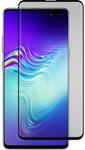 Gadgetguard Black Ice+ Cornice Flex Edition Galaxy S10 5G