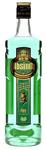 Hill's Liqueur Green Tree Absinthe 500ml