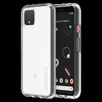 Incipio Pixel 4 XL Dualpro