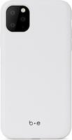 Blu Element iPhone 11 Saffiano Case
