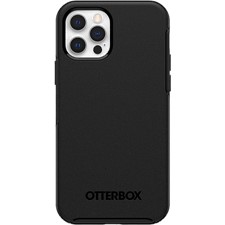 OtterBox - iPhone 13 Symmetry+ w/ MagSafe Case
