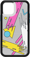 LifeProof iPhone 11 Pro Slam Case