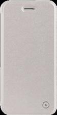 Muvit iPhone 7 Folio Case