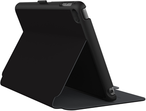 Speck iPad mini 4 Stylefolio Case (2018)