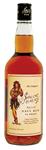 PMA Canada Sailor Jerry Spiced Navy Rum 1140ml