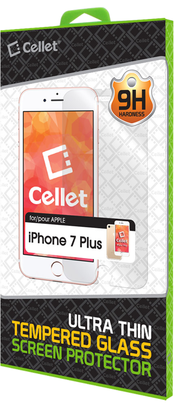 Product Carousel Image