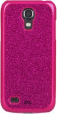 Case-Mate  Galaxy S4 Mini Glimmer Case