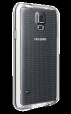 Case-Mate Galaxy S5 Naked Tough Case