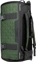 OtterBox Yampa 70L Drybag