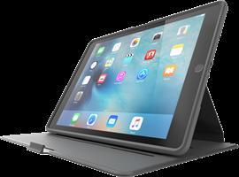OtterBox iPad Air 2 Profile Case