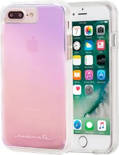 Case-Mate iPhone 8/7/6s/6 Plus Naked Tough Case
