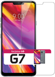 LG G7 ThinQ Cellet Glass Screen Protector