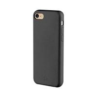 XQISIT iPhone 8/7 Gimone Leatherette Case