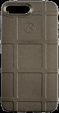 Magpul iPhone 8/7 Plus Magpul Field Case