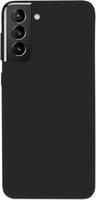 Uunique London Galaxy S21+ 5G Uunique Liquid Silicone Case