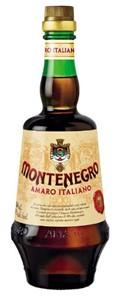 Mark Anthony Group Amaro Montenegro 750ml