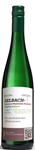 Doug Reichel Wine Selbach Riesling Spatlese 750ml