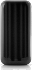 Powerocks Thunder Power Nimbus 6000mAh Charger