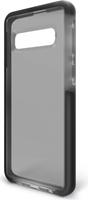 BodyGuardz Galaxy S10 Ace Pro Case