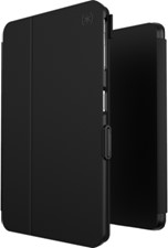 "Speck LG G Pad 5 10.1"" Balance Folio Case"