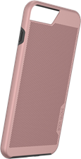Body Glove iPhone 8/7/6s/6 Plus Mirage Dual Layer Protection Case