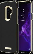 Kate Spade Galaxy S9+ New York Wrap Case