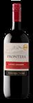 Escalade Wine & Spirits Frontera Cabernet Sauvignon 1500ml