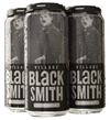 Village Brewery Village Brewing Blacksmith Ale 1892ml