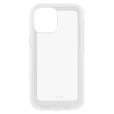 Pelican iPhone 12 Pro Max Voyager Case
