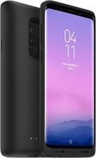 Mophie Galaxy S9+ Juice Pack 2070mAh External Battery Case