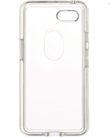 OtterBox Pixel 5 Clear Symmetry Series Case