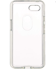 OtterBox Pixel 5 Clear Symmetry Series Case