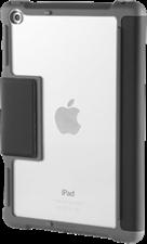 STM iPad Air 2 Dux Case