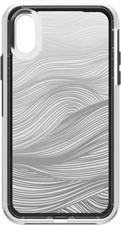 LifeProof iPhone Xs Slam Case