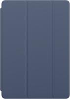 Apple iPad 10.2 Smart Cover (2019)
