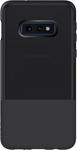 Incipio Galaxy S10e NGP Case