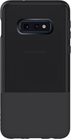 Incipio Galaxy S10e NGP Case
