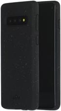 Pela Galaxy S10 Eco-Friendly Case