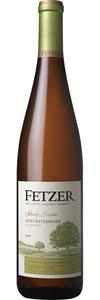 Escalade Wine & Spirits Fetzer Gewurztraminer 750ml