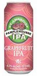 Pure Global Imports St Ambroise Grapefruit IPA 473ml