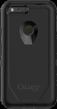 OtterBox Google Pixel XL Defender Case