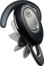 Motorola H730 Bluetooth headset