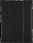 CaseMate iPad Pro 10.5 Venture Folio