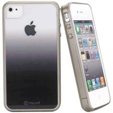 Muvit iPhone 4/4s Sunglasses Case