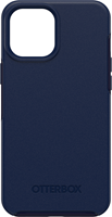 OtterBox iPhone 12 Pro Max Symmetry+ with MagSafe Case