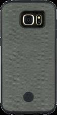 Evutec Galaxy S7 edge Ballistic ST Case