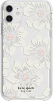 Incipio Galaxy S20 Plus Hardshell Case