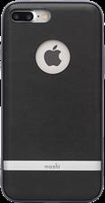 Moshi iPhone 7 Plus iGlaze Napa Case